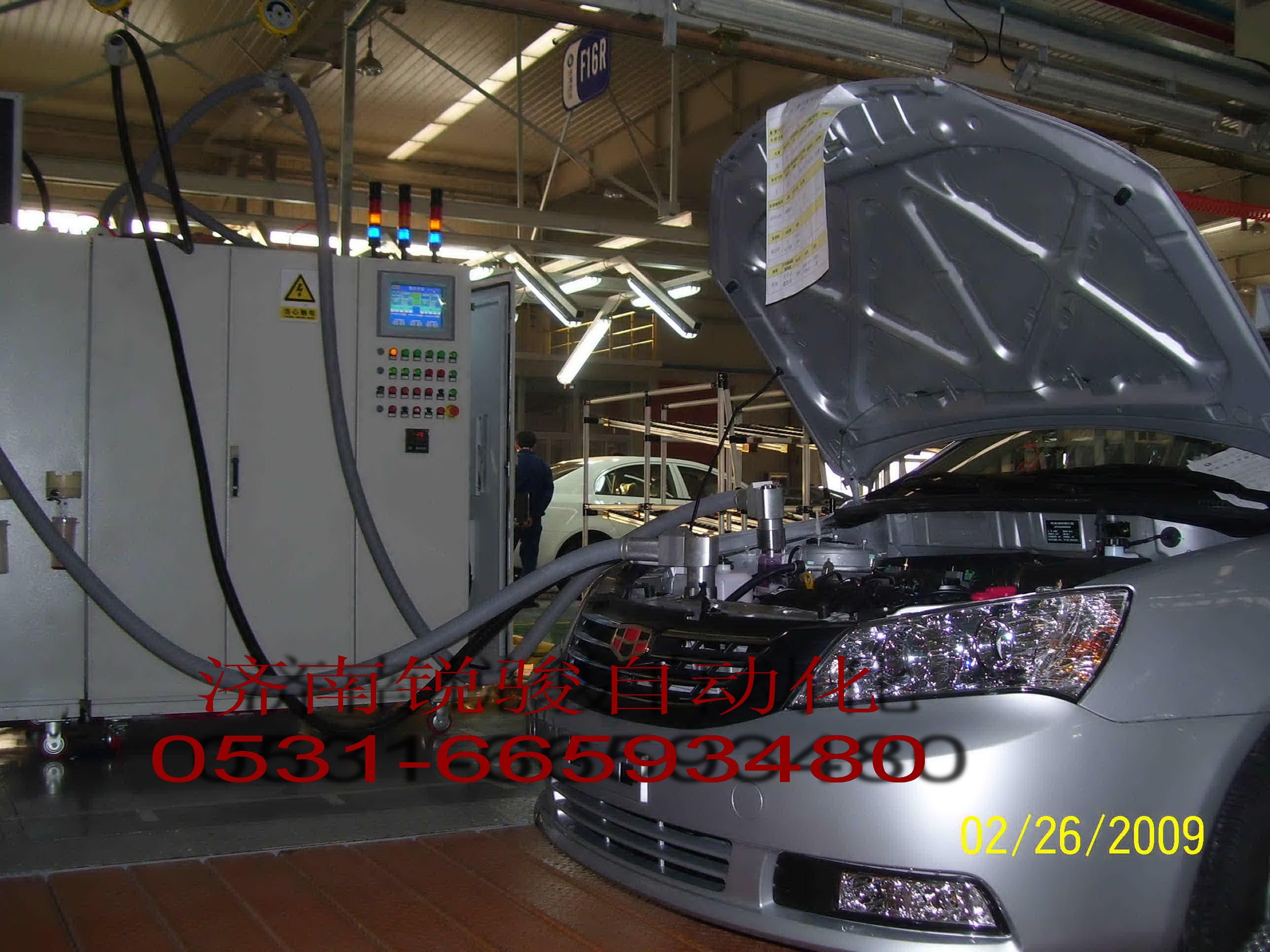 宝马5系发动机冷却液,宝马 5系水箱风扇,宝马节器坏了的表现高清图片